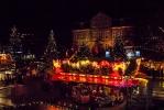 Weihnachtsmarkt in Pinneberg