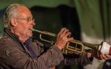 Parklane Jazzband