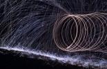lichtspiralen_20141116_1715812951