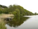 westensee_20110330_1555649098