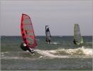 fk10_surfer2_20101004_1681722572