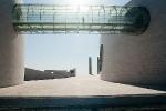 Champalimaud Centre, Lissabon
