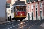 Die 28, Lissabon