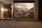 Barbershop, Hamburg