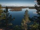 Inari, Finnland