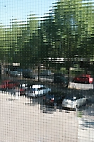 Bild 17 - Pixelige Aussicht