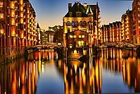 Bild 11 - Hanseatisch