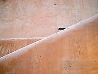 Bild 06 - Mauerwerk