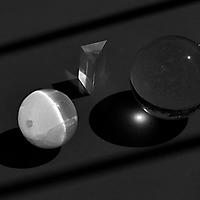 Bild 04 - Licht paradox