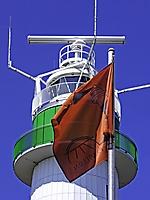 Bild 13 - Leuchtturm