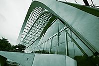 Bild 09 - Berliner Bogen
