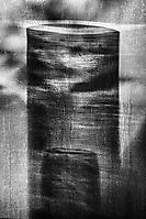 Bild 17 - Konturen