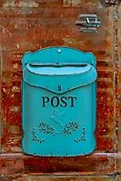 Bild 16 - Postbox