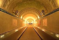 Bild 04 - Tunnelblick