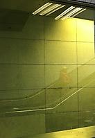 Bild 14 - Geisterhaft