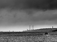 Bild 11 - Elbabwärts