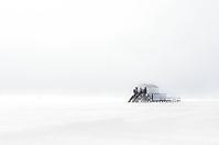Bild 01 - einsam
