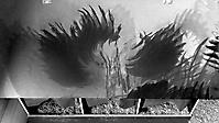 Bild 09 - Hühnerkunst