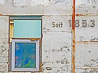 Bild 10 - Fensterbild