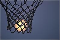Bild 07 - Mond im Basket