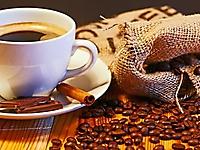 Bild 09 - Kaffeepause