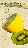 Bild 16 - Vitamin - Cocktail