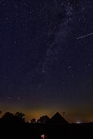 Bild 16 - Sternenklar