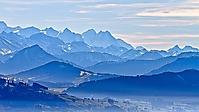 Bild 09 - Schweizer Bergwelten