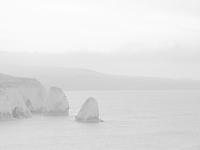 Bild 11 - Isle of Wight